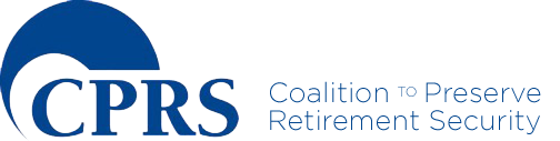 Coalition to Preserve Retirement Security